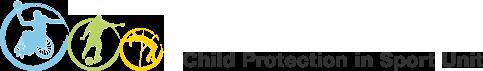 cpsu-logo