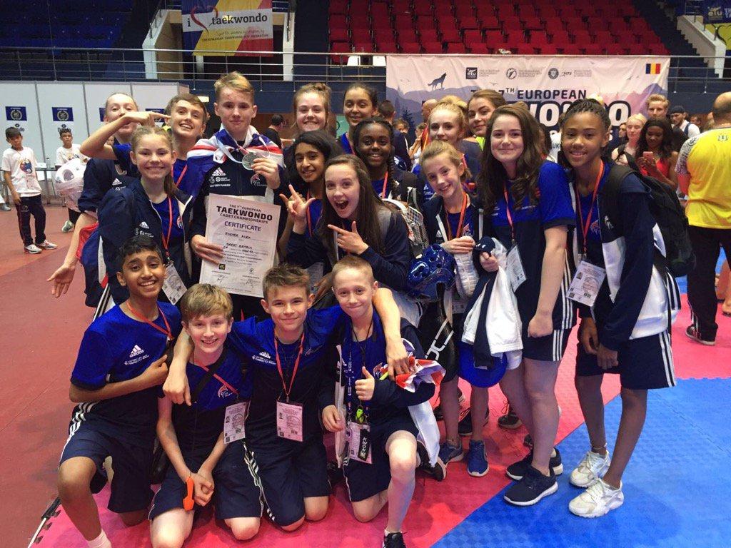 2016-cadet-euros-team
