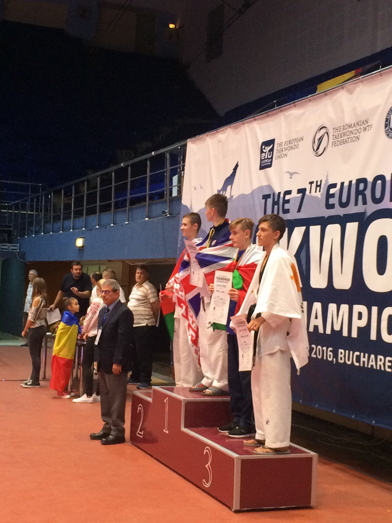 2016-cadet-euros-turner