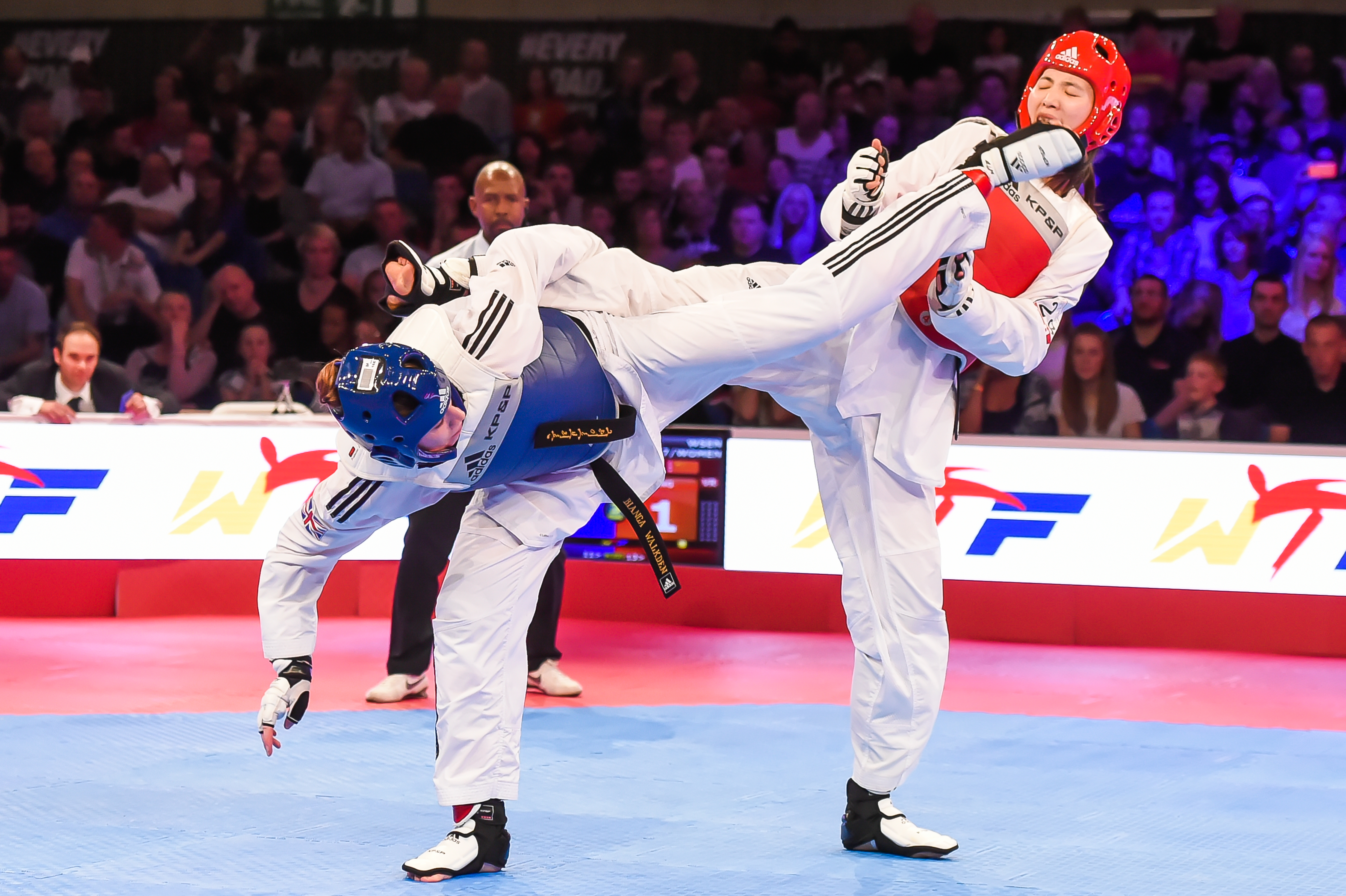 bianca-walkden-gp-manchester-2015-rights-free-courtesy-of-gb-taekwondo