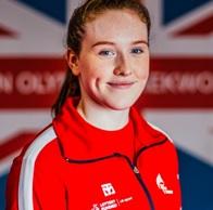Rebecca McGowan