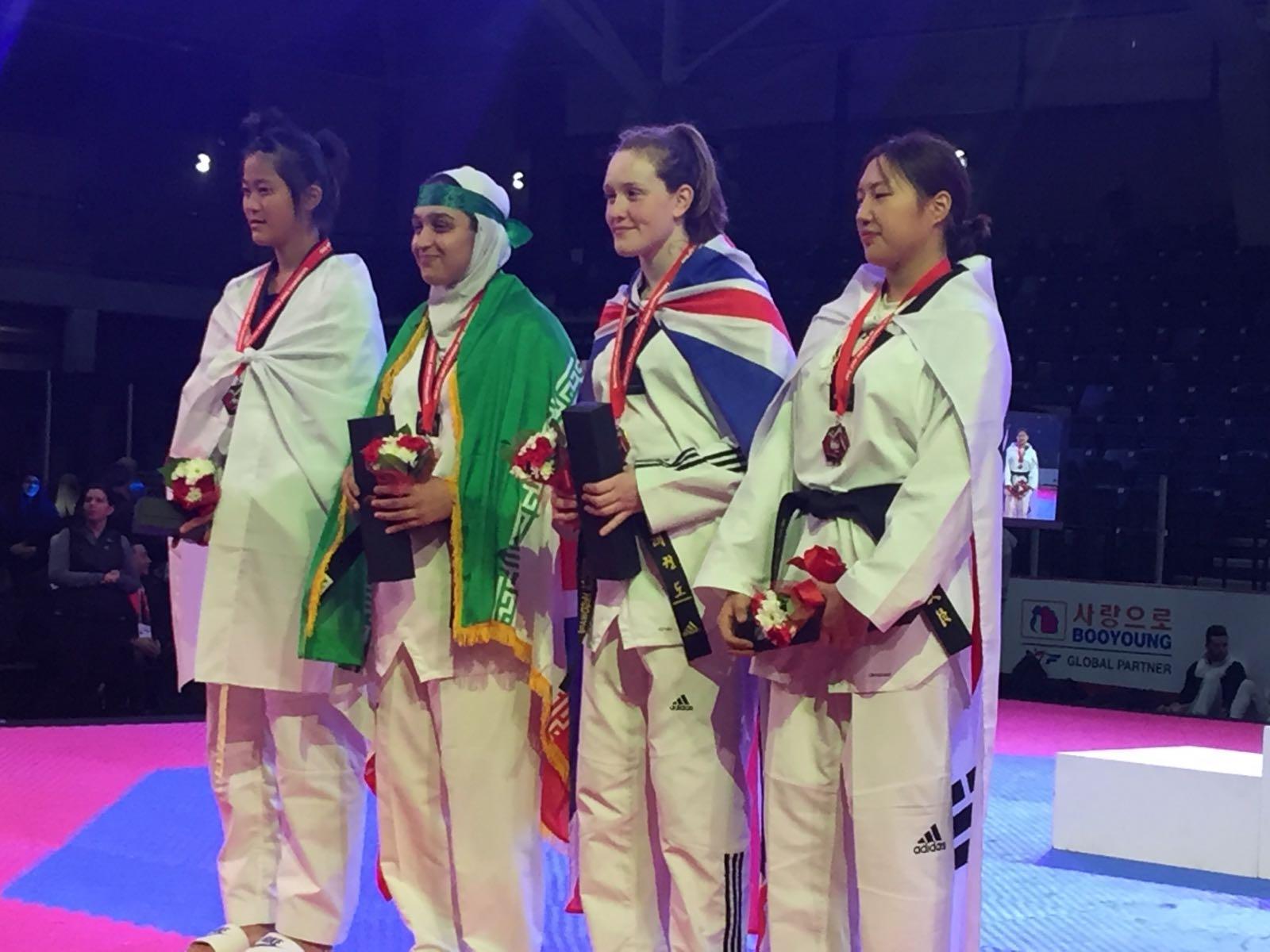rebecca-medal