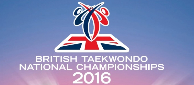 LONDON 2012 VENUE TO HOST NATIONAL TAEKWONDO CHAMPIONSHIPS