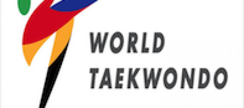WT Online Coaches Course