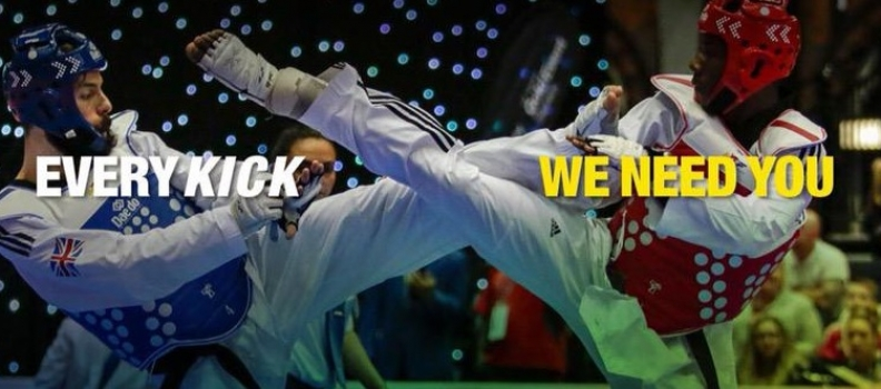 World Taekwondo Grand Prix Updates