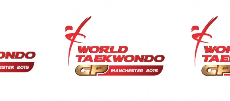 Tickets Go On Sale To Mark 150 Days To Go To The World Taekwondo Grand Prix In Manchester