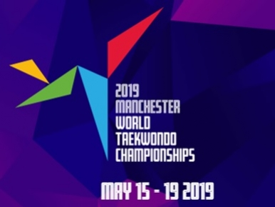 Buy Tickets for the 2019 World Championships!