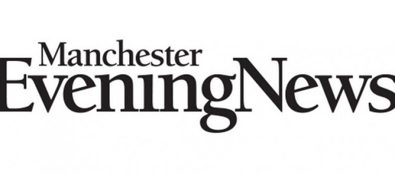 World Taekwondo: Jordan Gayle And Michael Harvey Crash Out Of Home Grand Prix In Manchester