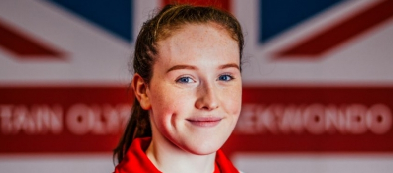 Moore of the same-former karate kid delighted with Polish Open breakthrough