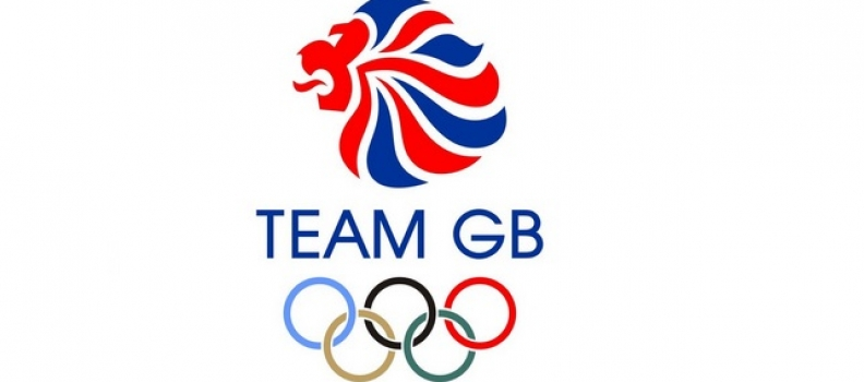 Team GB Exclusive: Walkden Looking For Manchester Gold