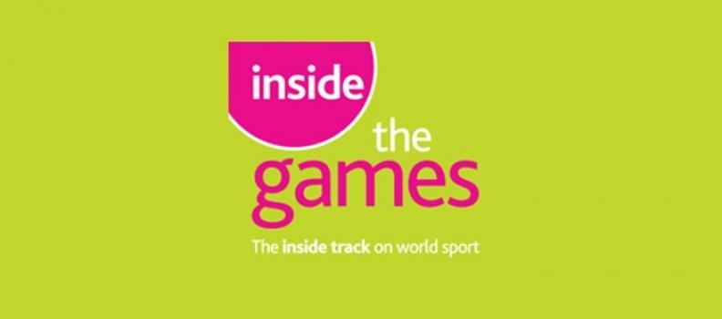 Olympic champion Jones Strikes Gold As World Taekwondo Grand Prix Series 2 Comes To A Close