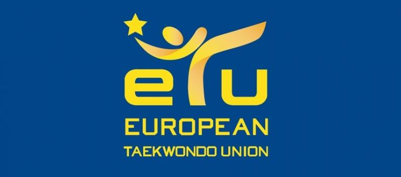 TEAM ANNOUNCED FOR ETU EUROPEAN U21 CHAMPIONSHIPS