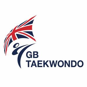 GBTaekwondo